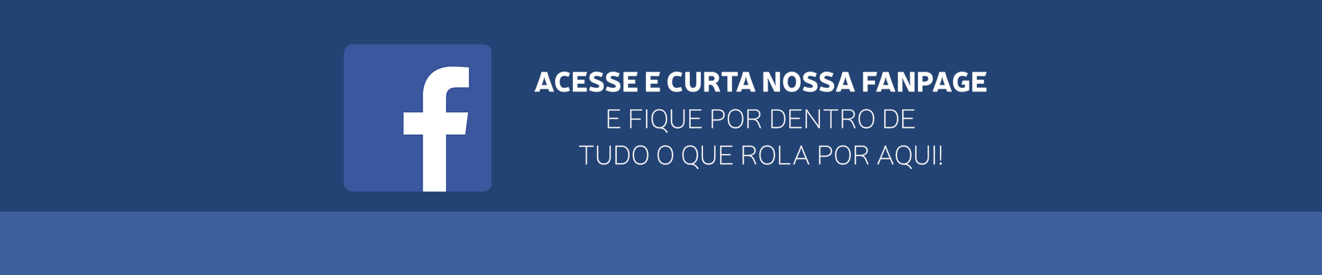 banner-facebook-ajuste