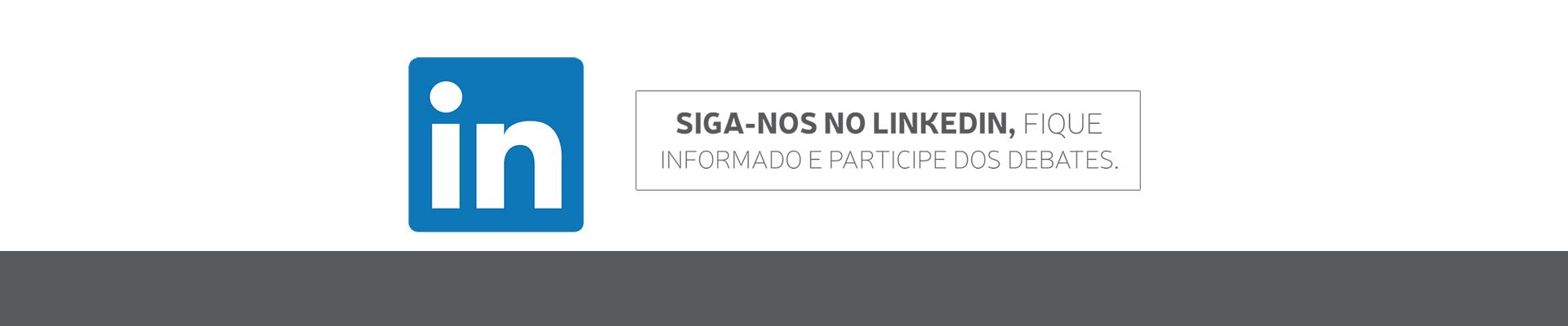 banner-linkedin-ajuste