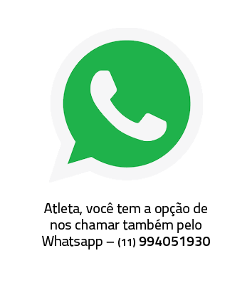 logo-final-rev01