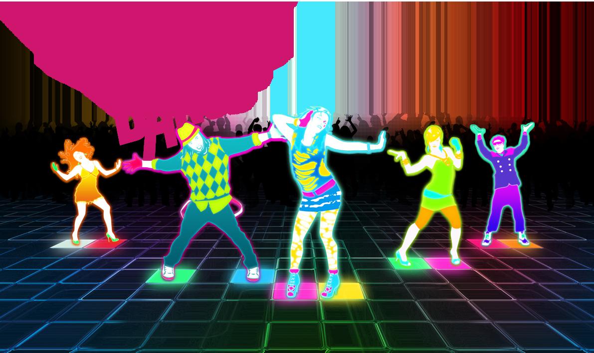 banner_2_just_dance