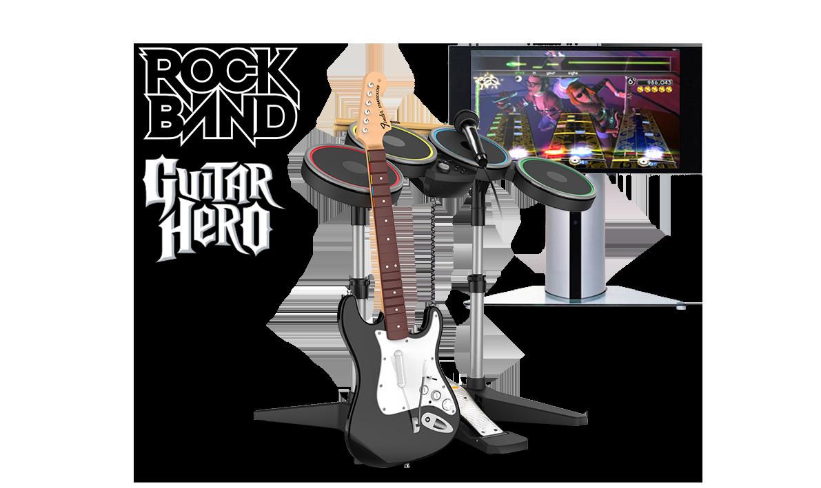 banner_3_rock_band